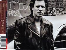 JON BON JOVI : MIDNIGHT IN CHELSEA / 4 TRACK-CD (MERCURY RECORDS 574 519-2)