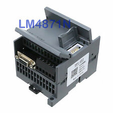 Expansion Module Extended PPI communication port for Siemens S7-200 cable HMI