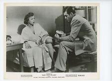 BABY FACE KILLERS Original Movie Still 8x10 Ida Lupino ReRelease 1958 4190