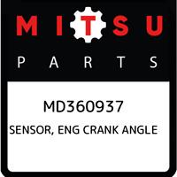 NEW GENUINE Crank Sensor Blade OEM For Hyundai 2335538010