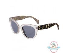 Dc Comics Batman Sunglasses with Case Bioworld Merchandising