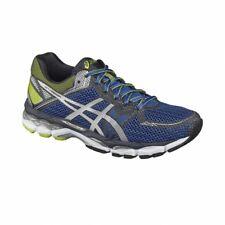 Asics Gel-Luminus 3 Running Jogging Lauf Schuh Pronation Herren 46 UVP* 164,90€