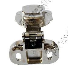 GENUINE CANDY WASHING MACHINE DOOR HINGE CIN100TUK, CIN126TL-37S, CIN60T, CIN80T