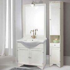 mobili decape in vendita - Camere da letto | eBay