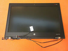 """Hp Probook 5330M 13.3"""" Laptop/Notebook Lcd Display Screen Panel Assembly"""