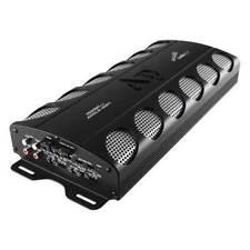 AUDIOPIPE APCLE-1504 Amplifier 1500 Watt 4 Channel