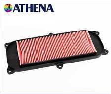 Athena airfilter KYMCO PEOPLE 300 S i