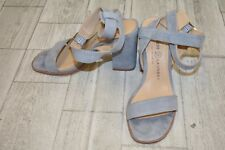 c49f7720d7f4 Chinese Laundry High (3 in. and Up) Suede Heels for Women