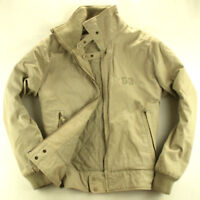 Levi's Jacke Jacket Beige Gr: M