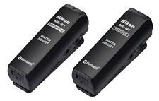 Nikon ME-W1 Wireless Microphone New Free Shipping with Tracking