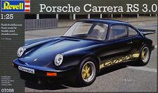 REVELL® 07058 Porsche Carrera RS 3.0 in 1:25
