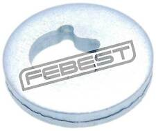 1930-001 Genuine Febest Cam 33306786187