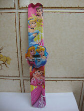 Kid's Disney Princess Slap Watch BRAND NEW (Style B)