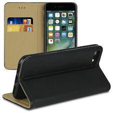 Handy Schutzhülle für Apple iPhone Ultra Slim Tasche Case Etui Flip Cover