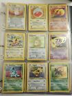 Jungle, Fossil, & Other Vintage WoTC Sets! - Pokemon - Choose Your Card!