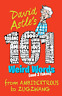 David Astle-101 Weird Words (And 3 Fakes) (US IMPORT) BOOK NEW