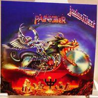 JUDAS PRIEST + CD + Painkiller (1990) Special Edit mit Bonus Tracks 2008 /21-47