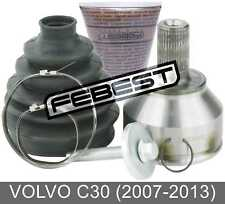 Outer Cv Joint 24X54.2X36 For Volvo C30 (2007-2013)