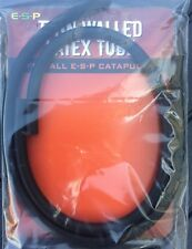 ESP TWIN WALLED LATEX TUBE - FOR ALL ESP CATAPULTS