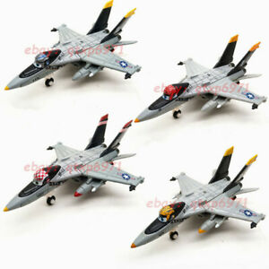 Disney Pixar Planes Delta Echo Tango Bravo F-18 Jet Fighter Diecast Model Toy