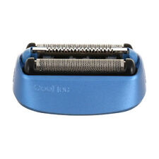 Braun 40B Replacement Cassette For CT2s Shaver Model