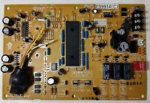 Daikin AC Air Con PCB Printed Circuit Board 1108161 EB9914 BSVP100KJ