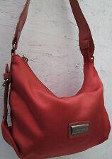 -AUTHENTIQUE  sac à main CARPISA  TBEG   bag