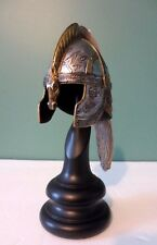 Awesome NEW  Lord of the Rings HELM OF EOMER by SIDESHOW / WETA - 1133 / 3000