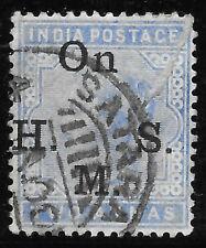 Pre-Decimal Victoria (1840-1901) 1 British Postages Stamps