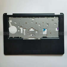 -JX8MW 0JX8MW GENUINE DELL LATITUDE E5450 LCD BACK COVER LID NO HINGES LAF06