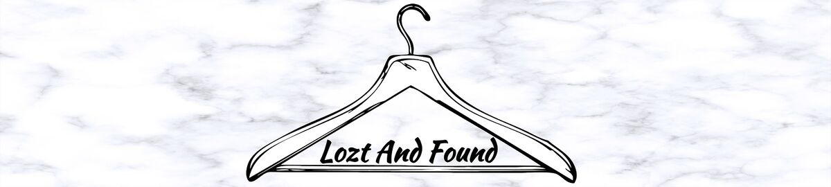 Lozt And Found
