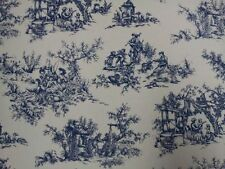 100% Cotton Upholstery Craft Fabrics