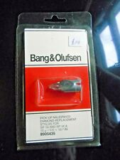 Bang & Olufsen SP14  SP 14 a  B&O Needle stylus Original Unopened  NEW OLD STOCK