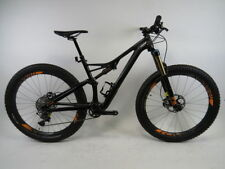 Specialized Unisex Adults Front & Rear (Full) Bikes