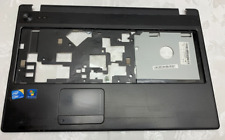 ACER ASPIRE 5742 PALMREST + TOUCHPAD AP0FO000300