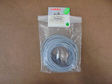 Robbe Adapterkabel CSC 2200 Art.-Nr. 82551000 (1 Stück)