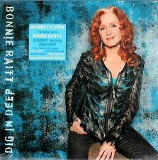 Bonnie Raitt - Dig In Deep (45 RPM LP) [New Vinyl] 180 Gram 2 LP SET GATEFOLD