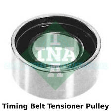 INA Timing Belt Tensioner Pulley - Width: 24mm - 531 0005 10 - OE Quality