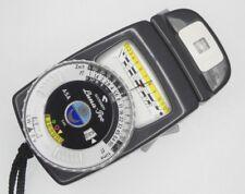 Gossen Luna-Pro Meter   #587383