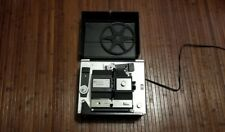 Bell & Howell 471A Dual 8mm (Reg 8mm / Super 8mm)  Movie Projector