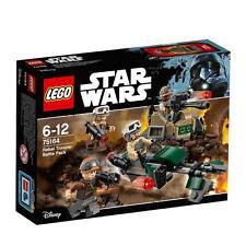 Lego Set 75164/ STAR WARS REBEL TROOPER BATTLE PACK
