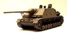 """Milicast BG119 1/76 Resin WWII German Panzer IV/70 (A) """"Zwischenloesung"""""""