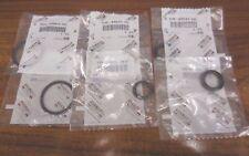 Yamaha Power Trim & Tilt CAP SEAL SET 64E438220000 6G5438640000 64E4384J0000