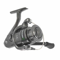 Mitchell Tanager R 1000 2000 4000 5000 6000 Front & Rear Drag Fishing Reels