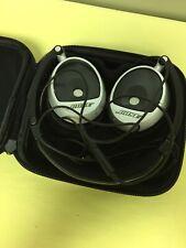 Bose OE Audio Headband Headphones - Black U1;S12
