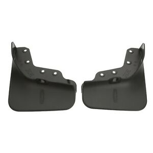 NEW OEM Front Molded Splash Guard Mud Flap 2016-2017 Lincoln MKX GA1Z16A550AA