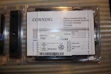 Corning splice cassette CCH-CS and slack cassette CCH-CF