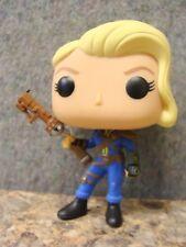 Funko Pop Lone Wanderer Fallout Games #48 Figurine