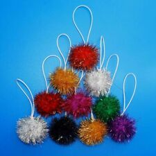 Frenzy Glitterball Cat Toy Attachment for Purrs, Da Bird and Frenzy Wands