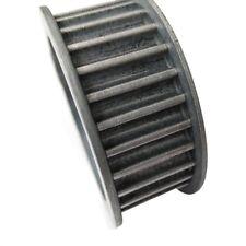 Gates - Puleggia per Cinghia Dentata - 30 Denti da 1.5mm Passo 4.64mm